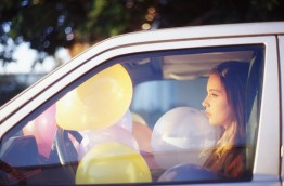 car-balloons