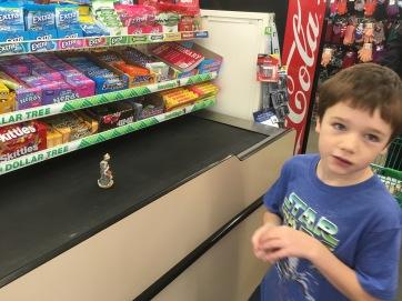 Simon shopping