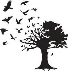 treebirds