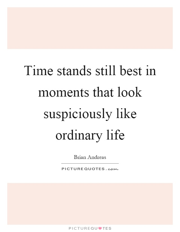 time-stands-still-best-in-moments-that-look-suspiciously-like-ordinary-life-quote-1